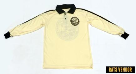 Konveksi Polo-Shirt-Olahraga