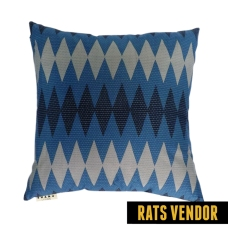 Bantal Sofa Custom