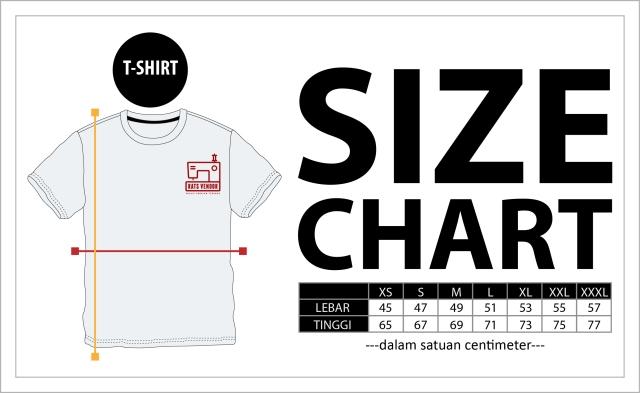 Size-Chart-kaos