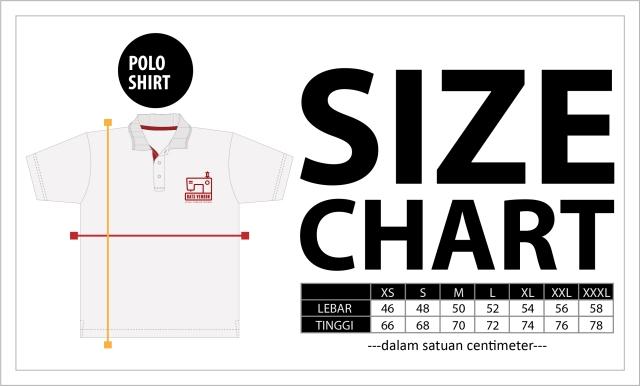 Size-Chart-Polo