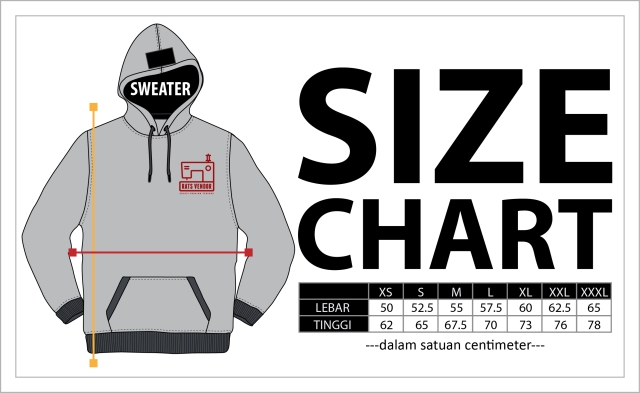 Size-Chart-Sweater