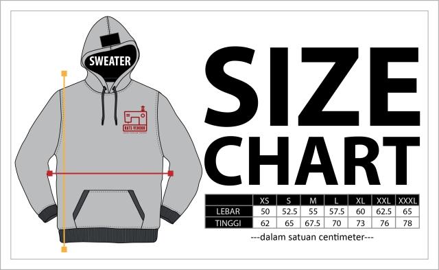 Size-Chart-Sweater