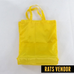 Goodie Bag Kuning