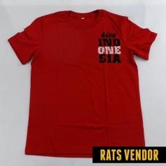 Kaos Saya Indonesia