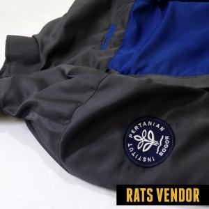 Jaket-Kelas-Bahan-Mikro