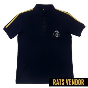 Polo-Shirt-Biru-Navy