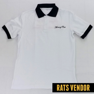 POLO-SHIRT-UNTUK-EVENT-TOPPING-OFF
