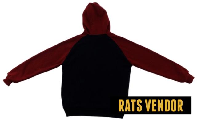 sweater-hoodie-komunitas-im-proud-belakang