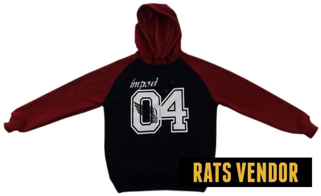 sweater-hoodie-komunitas-im-proud-depan