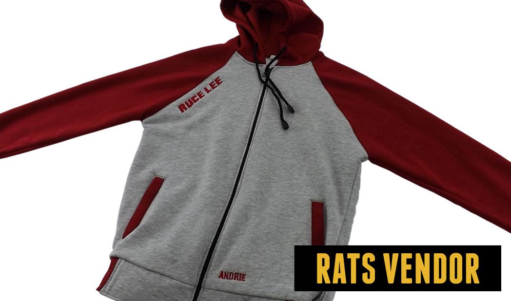 hoodie-raglan-pakai-bordir-tampak-depan