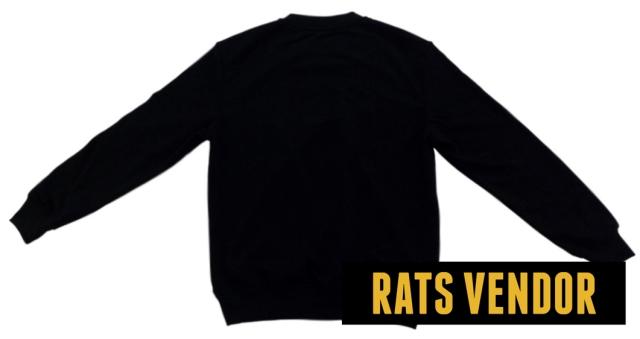 sweatshirt-hitam-polos-belakang