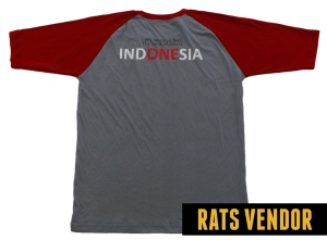 Kaos-Acara-IFDF-2016-Bali-Indonesia