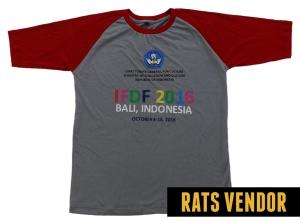 Kaos-Acara-IFDF-2016-Bali