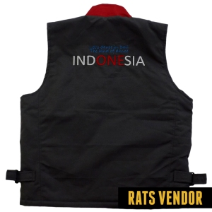 Rompi-Kombinasi-Acara-IFDF-2016-Bali-Tampak-Belakang