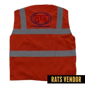 Rompi-Safety-Pekerja-Lapangan-Pakai-Bordir