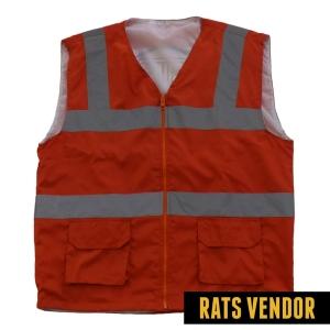 Rompi-Safety-Pekerja-Lapangan
