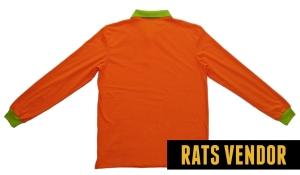 Polo-Shirt-Lengan-Panjang-Untuk-Komunitas-Lingkungan-Perumahan-Belakang