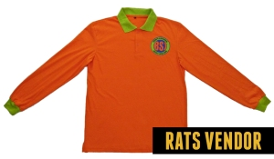 Polo-Shirt-Lengan-Panjang-Untuk-Komunitas-Lingkungan-Perumahan