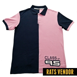 Polo-Shirt-Untuk-Acara-Reuni-Almamater-Sekolah