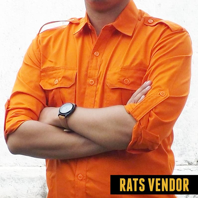 Kemeja-outdoor-lapangan-lengan-panjang-warna-orange-d