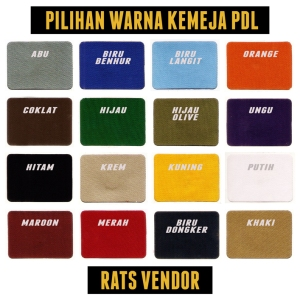 Template-warna-kemeja-PDL-September-2016