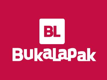 Logo-Bukalapak-BG-Magenta