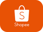 Logo-Shopee-BG-Orange