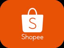 Logo-Shopee-BG-Orange