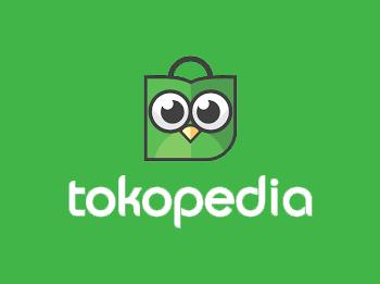 Logo-Tokopedia-BG-Hijau