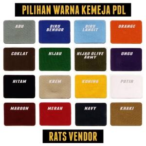 Template-warna-kemeja-PDL-Mei-2019
