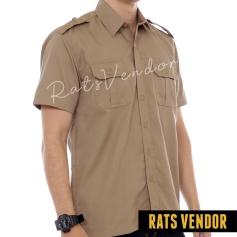Kemeja-pendek-outdoor-lapangan-pdl-Rats-Vendor-khaki-c